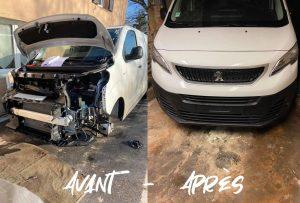 reparation-voiture-sarrebourg
